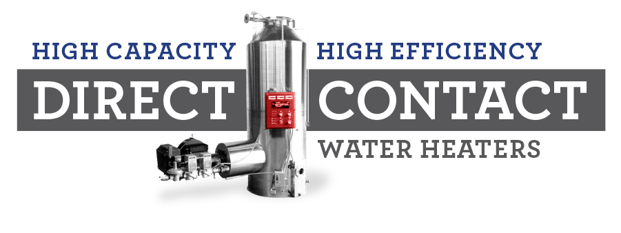 _slider---direct-contact-water-heaters