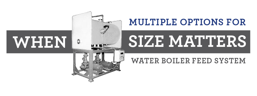 _slider---water-boiler-feed-system